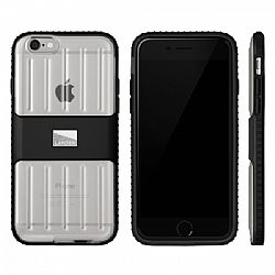 Lander Powell Apple iPhone 6 Case Clear