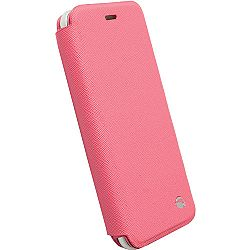 Krusell 75901 Malmo FlipCase Stand for Apple iPhone 6 - Pink