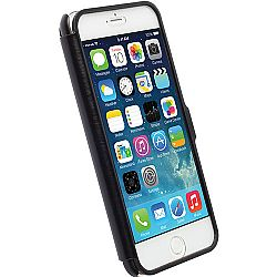 Krusell 76040 Donso ViewCase for iPhone 6 - Black