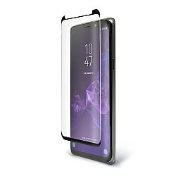 Bodyguardz Pure Arc Glass Screen Protector for Samsung Galaxy S9+