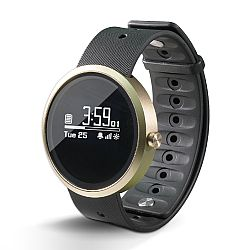 Jarv Advantage Smart Watch